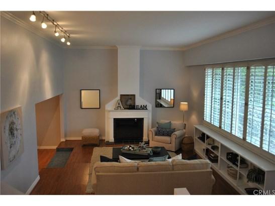 Single Family Residence, Custom Built,French - Santa Ana, CA (photo 2)
