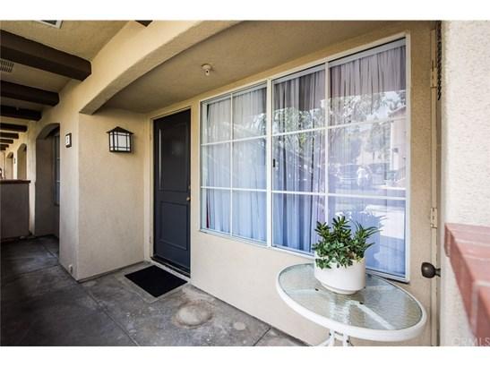 Condominium - Orange, CA (photo 4)