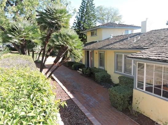 Single Family Residence, Ranch - North Tustin, CA