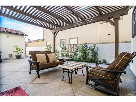 Single Family Residence, Spanish - Tustin, CA (photo 5)