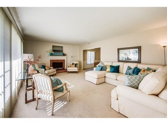 Single Family Residence, Mid Century Modern - Santa Ana, CA (photo 5)