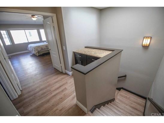 Condominium - Torrance, CA (photo 3)