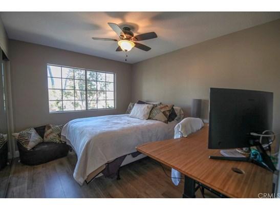 Condominium - Torrance, CA (photo 4)