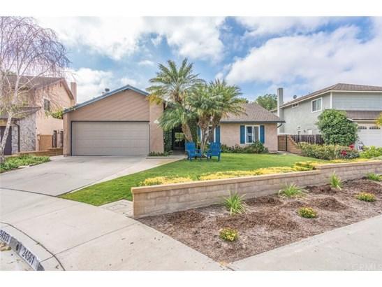 Single Family Residence - Mission Viejo, CA (photo 1)