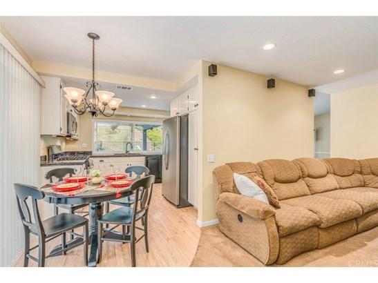 Single Family Residence - Mission Viejo, CA (photo 5)