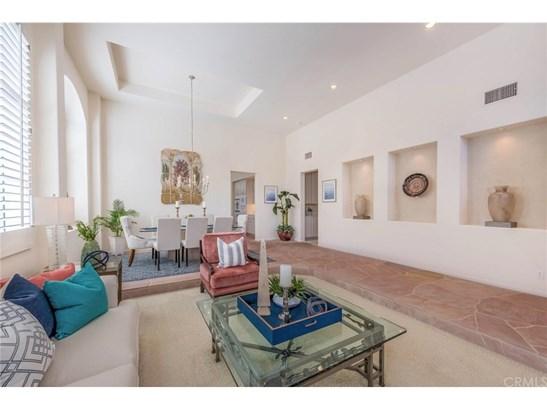 Mediterranean, Single Family Residence - Tustin, CA (photo 3)
