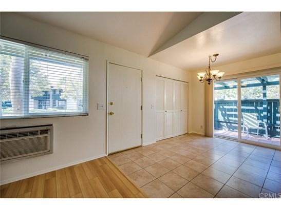Condominium - Lake Forest, CA (photo 2)