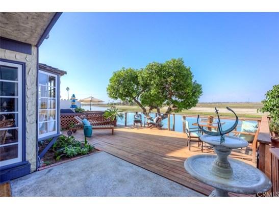 Single Family Residence, Traditional - Newport Beach, CA (photo 2)
