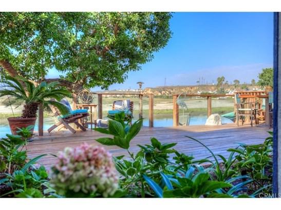 Single Family Residence, Traditional - Newport Beach, CA (photo 4)