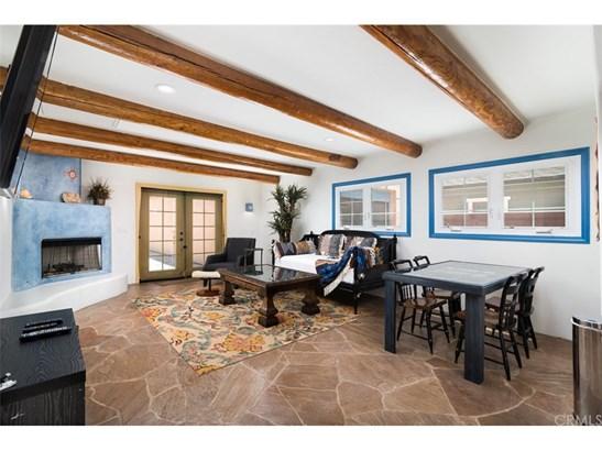 Single Family Residence, Custom Built - Santa Ana, CA (photo 3)