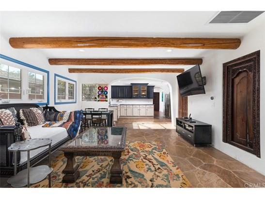 Single Family Residence, Custom Built - Santa Ana, CA (photo 4)
