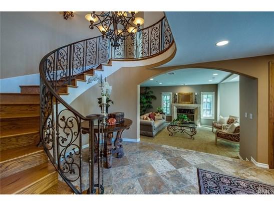 English, Single Family Residence - Villa Park, CA (photo 3)