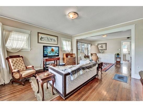 Bungalow,Craftsman,Custom Built, Single Family Residence - Santa Ana, CA (photo 5)