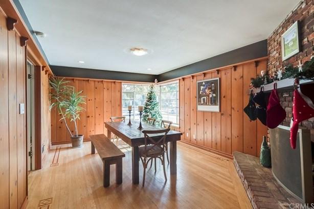 Single Family Residence, Custom Built,Ranch - Santa Ana, CA (photo 3)