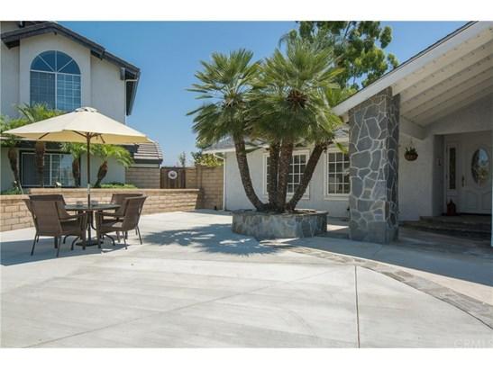 Single Family Residence - Mission Viejo, CA (photo 2)