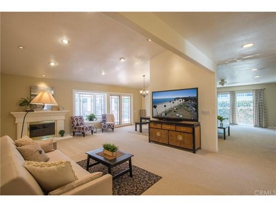 Single Family Residence - Mission Viejo, CA (photo 4)