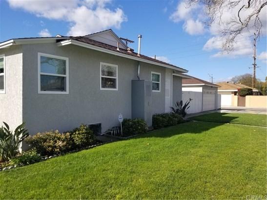Single Family Residence, Traditional - Norwalk, CA (photo 2)