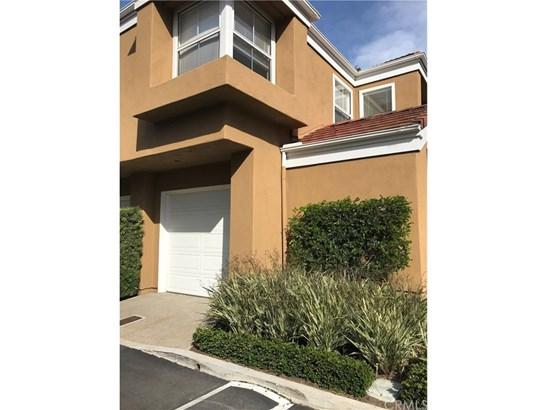 Condominium, Spanish - Irvine, CA (photo 2)