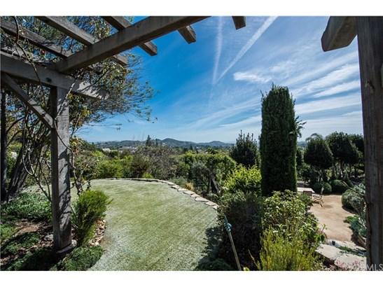 Land/Lot - Villa Park, CA (photo 2)