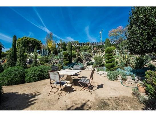 Land/Lot - Villa Park, CA (photo 3)