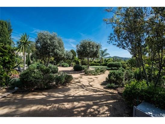 Land/Lot - Villa Park, CA (photo 5)