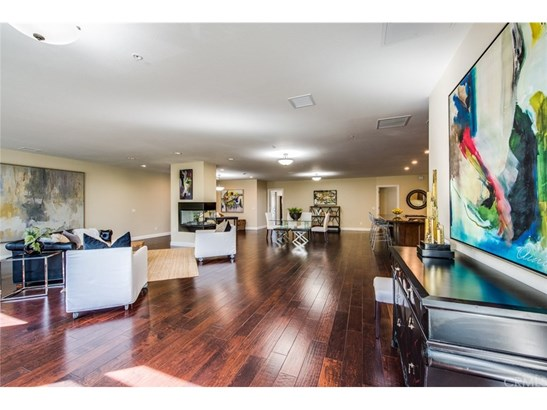 Commercial/Residential - Tustin, CA (photo 1)