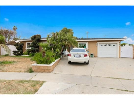 Single Family Residence, Ranch - Garden Grove, CA (photo 1)