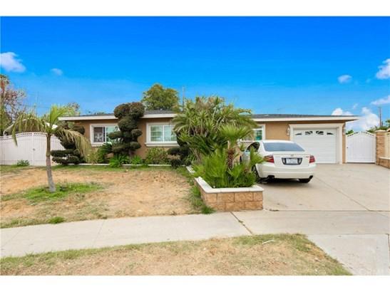 Single Family Residence, Ranch - Garden Grove, CA (photo 2)