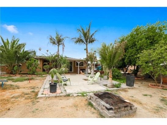 Single Family Residence, Ranch - Garden Grove, CA (photo 4)