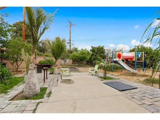 Single Family Residence, Ranch - Garden Grove, CA (photo 5)