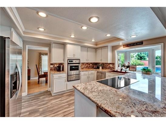 Single Family Residence - Fountain Valley, CA