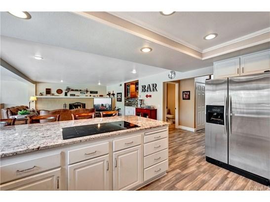 Single Family Residence - Fountain Valley, CA (photo 3)
