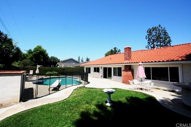Single Family Residence - Villa Park, CA (photo 3)