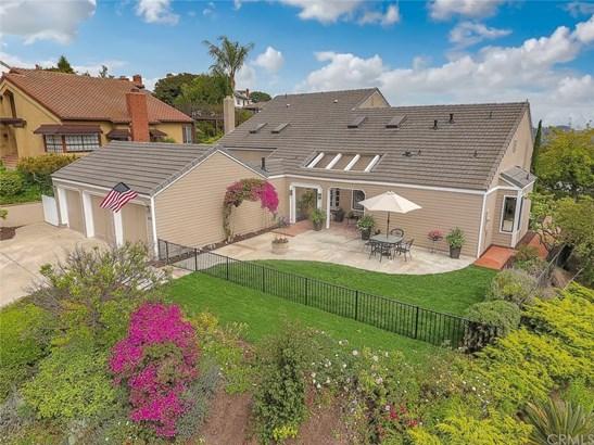 Single Family Residence, Cottage,Traditional - Orange, CA (photo 2)