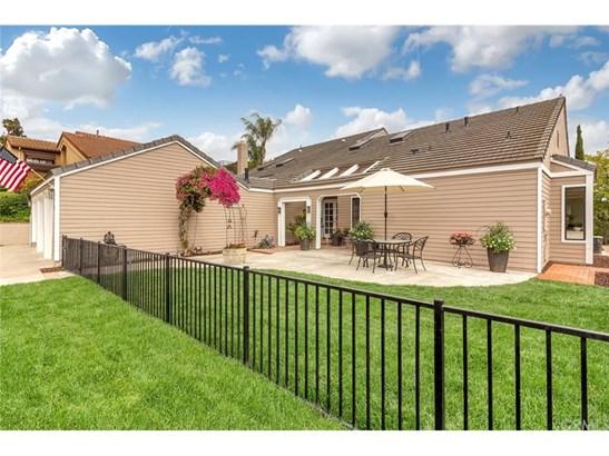 Single Family Residence, Cottage,Traditional - Orange, CA (photo 3)