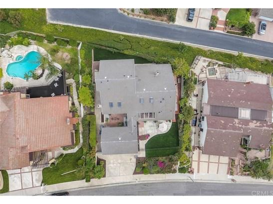 Single Family Residence, Cottage,Traditional - Orange, CA (photo 4)