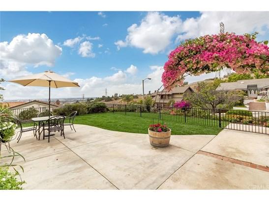 Single Family Residence, Cottage,Traditional - Orange, CA (photo 5)