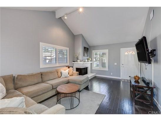 Condominium, Contemporary - Laguna Hills, CA (photo 1)