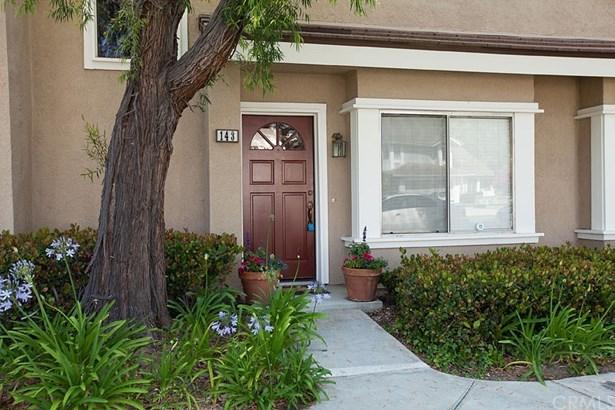 Condominium, Traditional - Irvine, CA (photo 4)