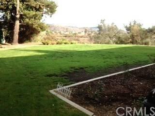Single Family Residence, Contemporary - Villa Park, CA (photo 4)