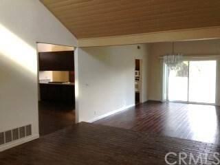 Single Family Residence, Contemporary - Villa Park, CA (photo 5)