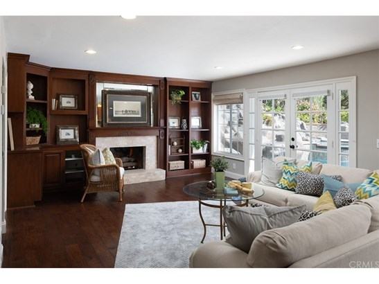 Single Family Residence, Traditional - Anaheim Hills, CA (photo 3)
