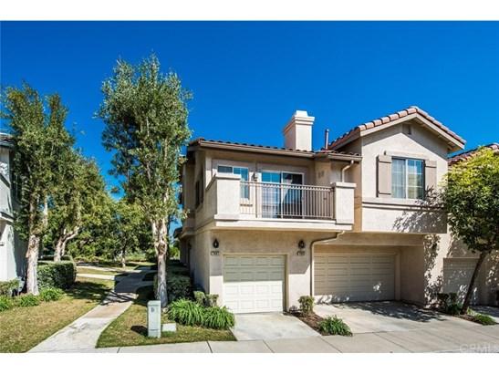 Condominium, Contemporary - Anaheim Hills, CA (photo 1)