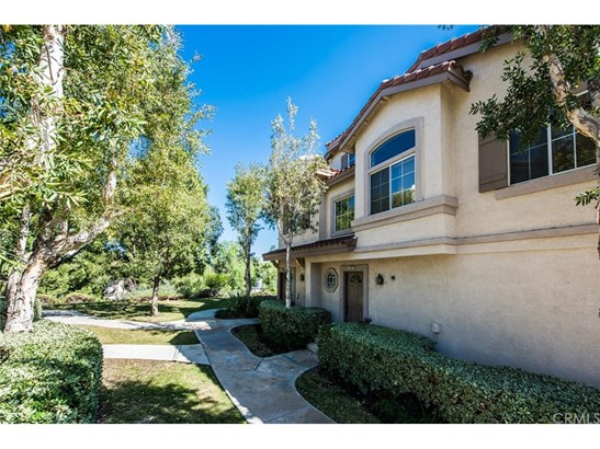 Condominium, Contemporary - Anaheim Hills, CA (photo 4)