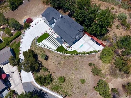 Single Family Residence, Contemporary - North Tustin, CA (photo 4)