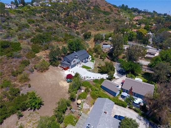 Single Family Residence, Contemporary - North Tustin, CA (photo 5)