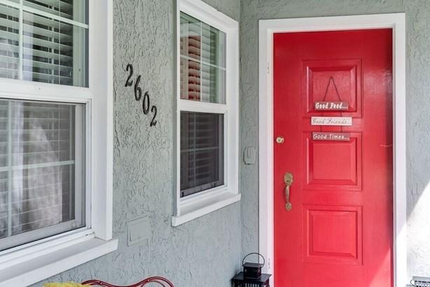 Single Family Residence, Cottage,Traditional - Santa Ana, CA (photo 5)