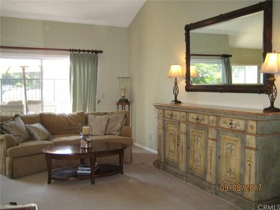 Single Family Residence - Yorba Linda, CA (photo 3)