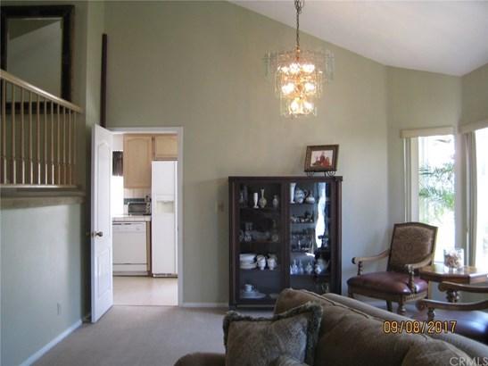 Single Family Residence - Yorba Linda, CA (photo 5)