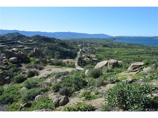 Land/Lot - Lake Mathews, CA (photo 3)